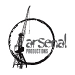 Logo Arsenal Production