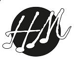 Logo Hall de musique
